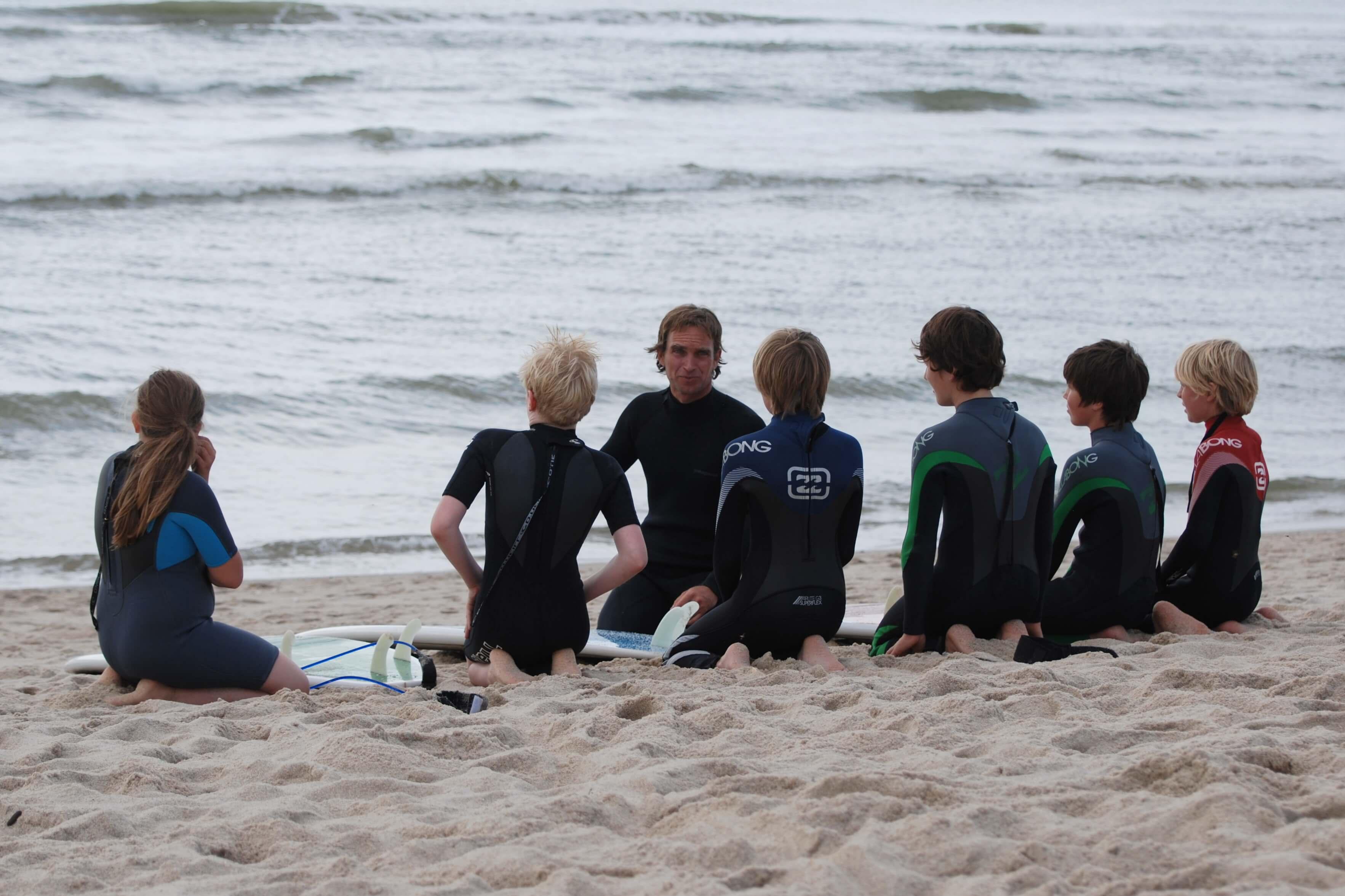 Surf-Therapie-2